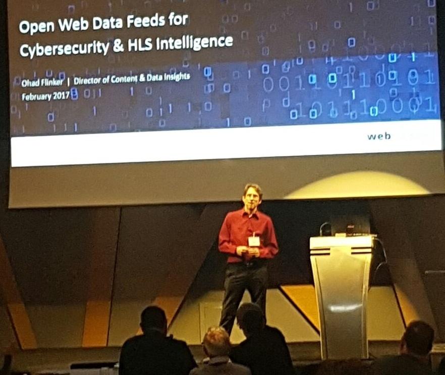 webhose-presentation-homeland-security-iHLS-big-data