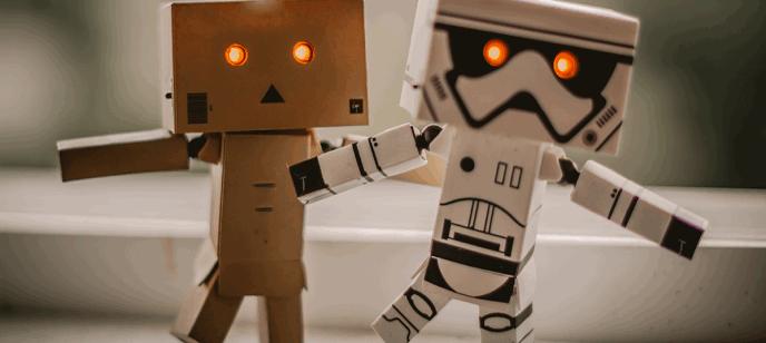 Where the Omgili Bot Crawls and How it Works | Webhose Blog