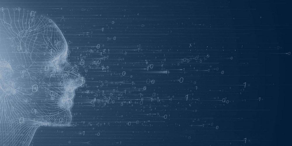 Explore Public Datasets for Machine Learning | Webhose