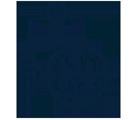 News API - a JSON & XML News Data Feed | Webhose