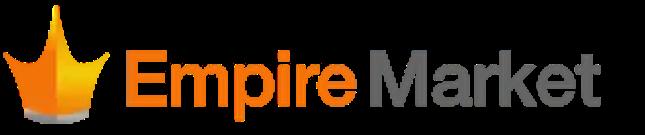 Empire market dark web