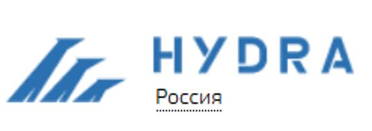 Hydra marketplace