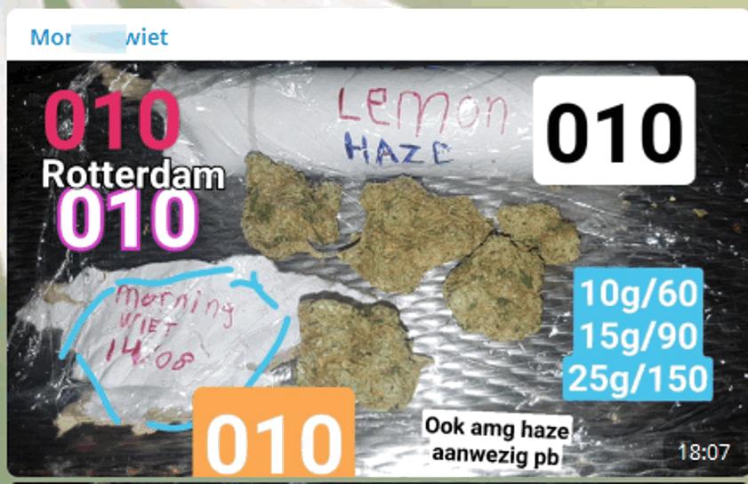 Deutsches Drogenforum - Drugz'n'roll 1