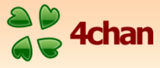 4chan forum